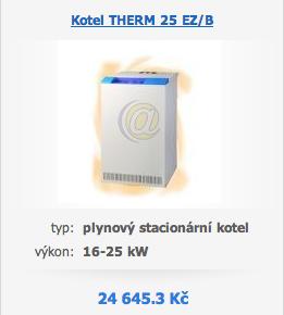 http://www.akoupelnyatopeni.cz/topeni/kotle/plynove-kotle-stacionarni/