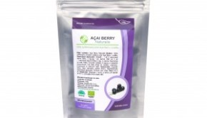 acai-berry-naturalis-100g