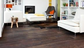 Balterio_flooring