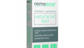 remescar_cz