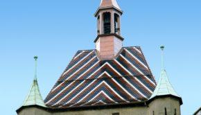 rekonstrukce-strech-historickych-budov-klasickou-taskou_resolutionplus