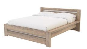 manzelska-postel-naturela-460332_4962_1-cad3e632