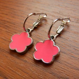 earrings-2900744_1920