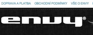 Snímka obrazovky 2012-12-31 o 11.52.09