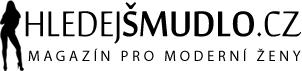 Magazín pro moderní ženy logo