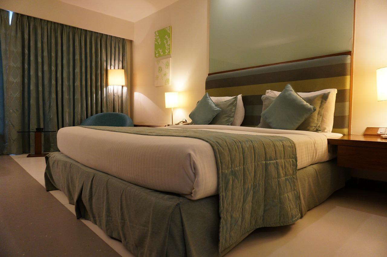 hotel-1979406_1280